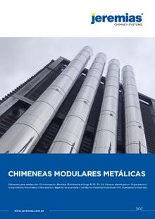 jeremias-chimeneas